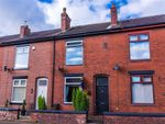 Thumbnail for sale in Cavendish Street, Leigh, Wigan
