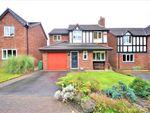 Thumbnail for sale in Clover Drive, Freckleton, Preston, Lancashire
