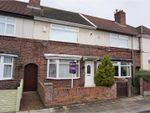 Thumbnail to rent in Swainson Road, Liverpool
