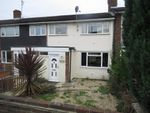 Thumbnail for sale in Park Drive, Braintree