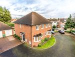 Thumbnail for sale in The Drive, Windsor, Berkshire