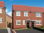 """Thumbnail to rent in """"The Hawthorn At The Garth, West Denton"""" at Dunblane Crescent, West Denton, Newcastle Upon Tyne"""