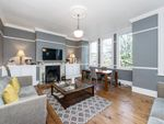 Thumbnail for sale in Parkholme Road, London