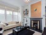 Thumbnail for sale in Mill Hill Road, London