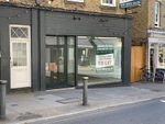 Thumbnail to rent in Montpelier Vale, Blackheath, London