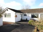 Thumbnail for sale in 2 Orchard Court, Beck Road, Carlisle, Cumbria