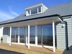 Property history Marine Drive, Widemouth Bay, Bude EX23
