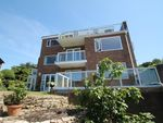 Thumbnail for sale in Durrant Road, Lower Parkstone, Poole