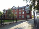 Thumbnail to rent in Orchard Court, Bury, Greater Manchester