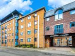 Thumbnail to rent in Leadmill Court, City Centre, Sheffield