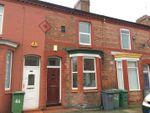 Thumbnail to rent in Oriel Road, Birkenhead