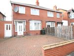 Thumbnail to rent in Dunholme Road, Newcastle Upon Tyne