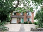 Thumbnail for sale in Thornton Grove, Pinner
