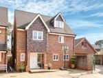 Thumbnail to rent in Bisley, Woking