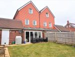 Thumbnail to rent in Williams Road, Oxted