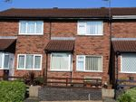 Thumbnail for sale in Bedford Close, Grantham
