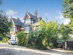 Thumbnail for sale in Broadwater Down, Tunbridge Wells