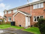 Thumbnail for sale in Clyffe View, Crossways, Dorchester