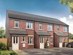 """Thumbnail to rent in """"The Alnwick"""" at Villa Road, Stanway, Colchester"""