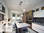 Thumbnail to rent in City Road, Angel, London