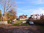 Thumbnail for sale in Nevill Avenue, Eastbourne