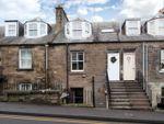 Thumbnail for sale in Bridge Street, St Andrews, Fife