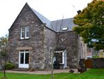 Thumbnail for sale in Erne Cottage, Little Crook, Forres
