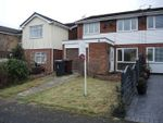 Thumbnail to rent in Fields End, Huyton, Liverpool