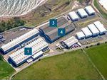 Thumbnail to rent in Unit 1, 3 & 4 Frances Industrial Park, Dysart, Kirkcaldy, Fife