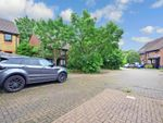 Thumbnail for sale in Greyhound Road, Sutton, Surrey