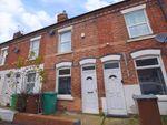 Thumbnail to rent in Lamcote Street, Nottingham