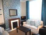 Thumbnail to rent in Anson Street, Barrow-In-Furness