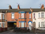 Thumbnail for sale in Cromwell Road, Luton