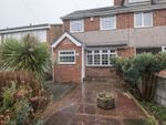 Thumbnail to rent in Pilemarsh, Redfield, Bristol