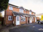 Thumbnail to rent in Hazeldene, Reading Road, Chineham, Basingstoke