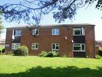 Thumbnail to rent in Skegness Road, Stevenage