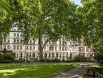 Property history Grosvenor Gardens, City Of Westminster, London SW1W