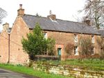 Thumbnail for sale in Gamblesby, Penrith, 1Hy