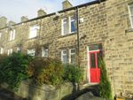 Thumbnail for sale in Woodbine Terrace, Horsforth, Leeds