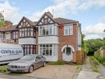 Thumbnail for sale in Woodside Avenue, Chislehurst, London