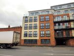 Thumbnail to rent in Sansome Street, Worcester