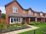 Thumbnail for sale in Swanlow Lane, Winsford, Cheshire