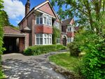 Thumbnail to rent in Brereton Road, Handforth, Wilmslow