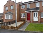 Thumbnail to rent in Wastwater Close, Carlisle