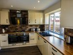 Thumbnail to rent in Hedley Croft, Castle Vale, Birmingham