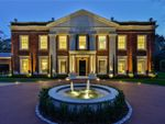 Thumbnail to rent in Old Avenue, St George's Hill, Weybridge, Surrey