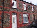 Thumbnail for sale in 75 Primrose Terrace, Llwyncelyn, Rhondda Cynon Taff.