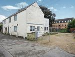 Thumbnail to rent in Granary Lane, Littleport, Ely