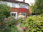 Thumbnail to rent in Hale Gardens, London