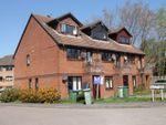 Thumbnail to rent in Wallis Way, Horsham